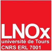 www.lnox-team.org
