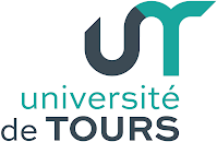 http://www.univ-tours.fr